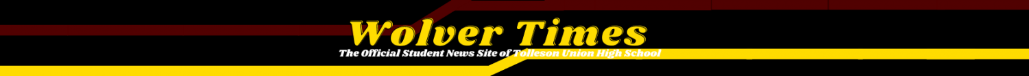 The Student News Site of Tolleson Union High School